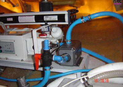 Dessalinisateur AquaBase (2)