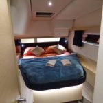 New Lucia 40 Fountaine Pajot - Elisir picture 11