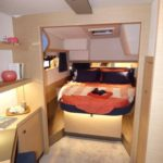 New Lucia 40 Fountaine Pajot - Elisir picture 23