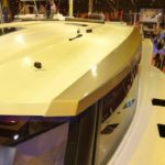 New Lucia 40 Fountaine Pajot - Elisir picture 28