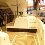 New Lucia 40 Fountaine Pajot - Elisir picture 29