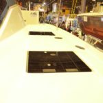 New Lucia 40 Fountaine Pajot - Elisir picture 33