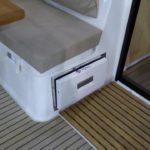 New Lucia 40 Fountaine Pajot - Elisir picture 37