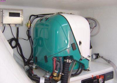 Nautitech 44 2006