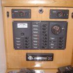 Nautitech 44 2008