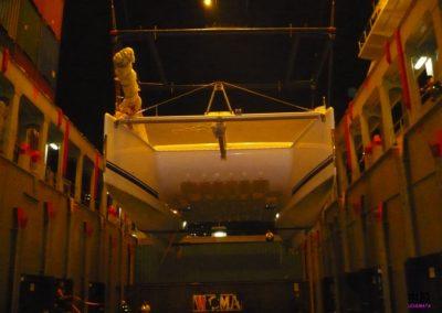 Uchimata Team 2007