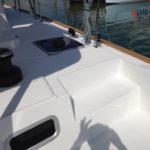 Lagoon 450S 2015