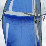 parasailor saba 50