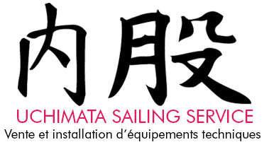 Uchimata Sailing Service