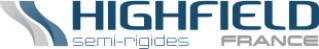 Highfield annexes logo